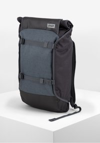 AEVOR - TRIP PACK - Rucksack - black - 5