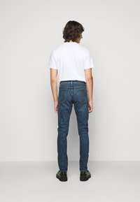 rag & bone - Džíny Slim Fit - throop - 2