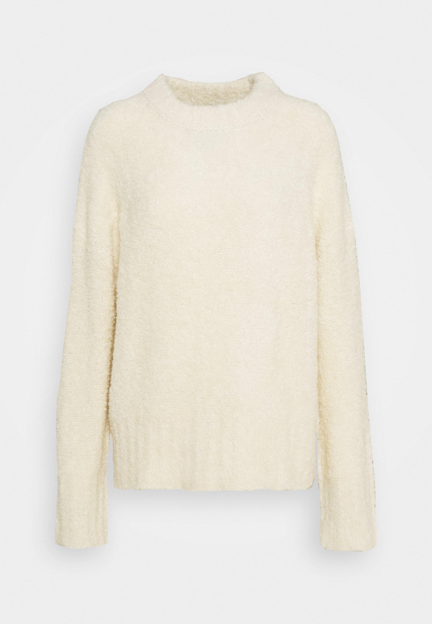 Femme DORO JUMPER - Pullover