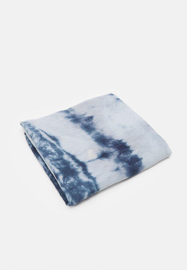 JULIN UNISEX - Tørklæde / Halstørklæder - grün