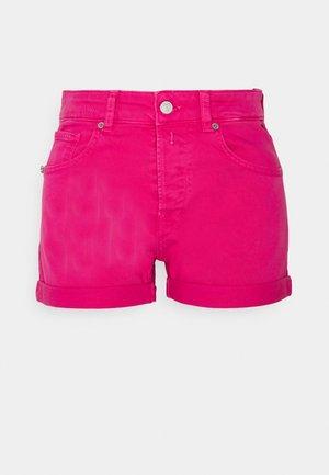 ANYTA - Shorts - pink