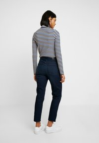 Madewell - STOVEPIPE - Straight leg jeans - birchland wash - 2