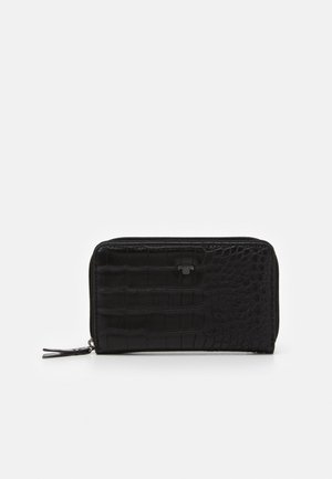 MARIS - Wallet - black