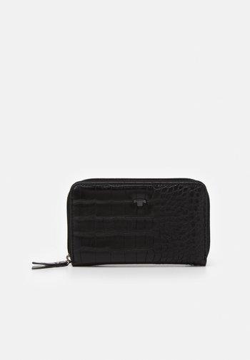 MARIS - Wallet - black