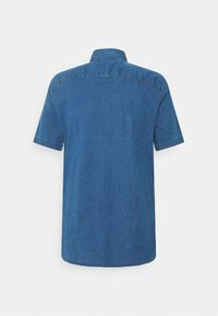 Only & Sons - ONSTROY LIFE CHAMBRAY STRETCH  - Overhemd - medium blue denim - 6