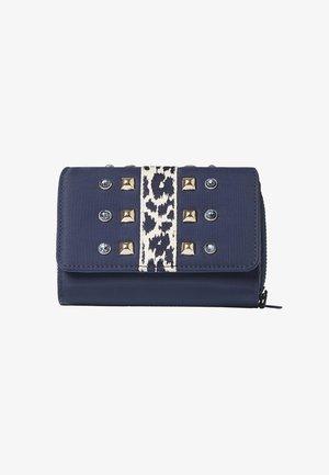 MONE - Wallet - blue