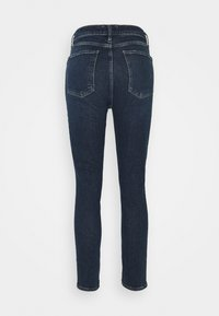 Agolde - NICO - Jeans Skinny Fit - cabana - 1