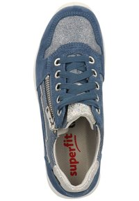 Superfit - Trainers - blue - 1