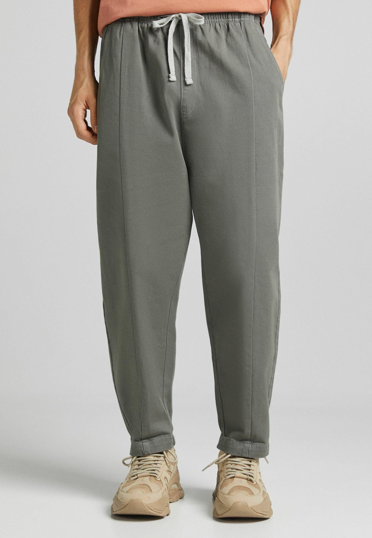 Uomo LOOSE FIT - Pantaloni