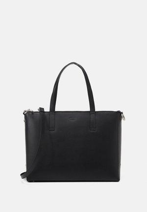 FERGIE WORK BAG - Laptop bag - black