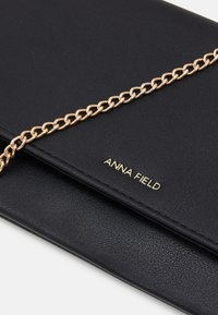 Anna Field - Pochette - black - 3