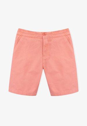 MARK  - Shorts - orange