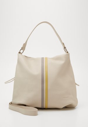 RAID - Handbag - beige