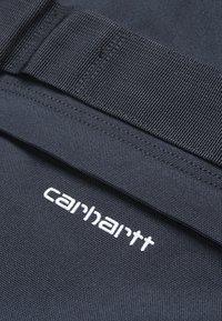 Carhartt WIP - PAYTON CARRIER BACKPACK - Sac à dos - black - 2