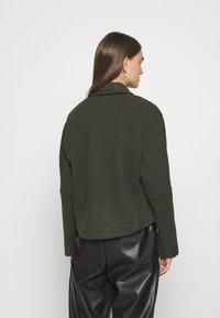 ONLY - ONLGRAICE  - Summer jacket - kalamata - 2