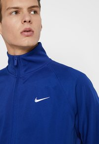Nike Sportswear - Training jacket - deep royal blue/game royal/white - 3