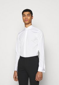 JOOP! - PAULY - Formal shirt - white - 0