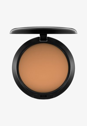 STUDIO FIX POWDER PLUS FOUNDATION - Fond de teint - nw50