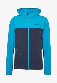 Vaude - MOAB - Outdoor jacket - icicle - 5
