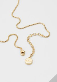Furla - CRYSTAL MIXED NECKLACE - Necklace - gold-coloured - 2