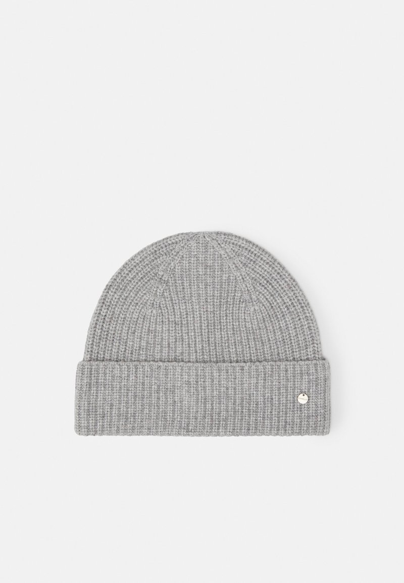 Codello - Beanie - grey