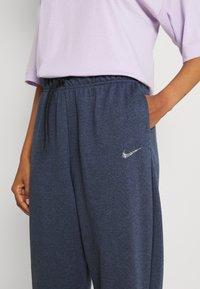 Nike Sportswear - Pantalones deportivos - deep royal blue - 5