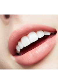 MAC - LOVE ME LIPSTICK - Lipstick - très blasé - 2