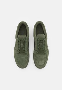 Polo Ralph Lauren - UNISEX - Trainers - army - 3