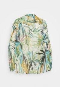 Marella - CURVONE - Long sleeved top - bianco - 1