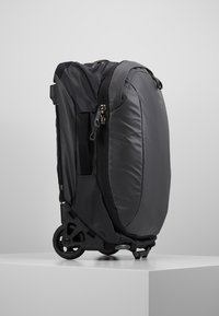 Osprey - CARRY ON  - Trolleyer - black - 5