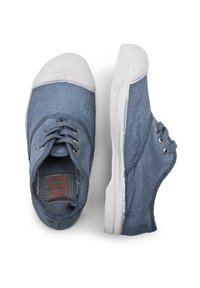 Bensimon - LACE - Trainers - blue - 1