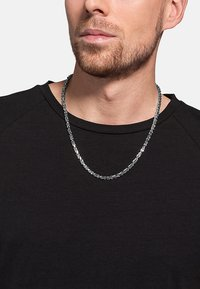 FAVS - Necklace - silber - 0