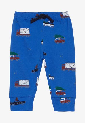 BABY - Trousers - bristol blue