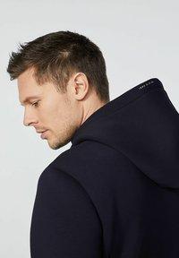 IKKS - Light jacket - marine - 3