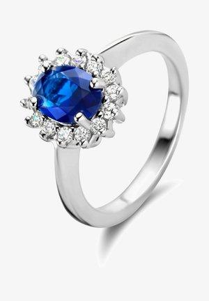 PARTE DI ME  - Ring - blau
