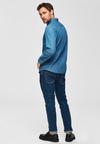 Selected Homme - NOOS - Shirt - light blue - 2