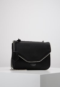 LYDC London - Across body bag - black - 0