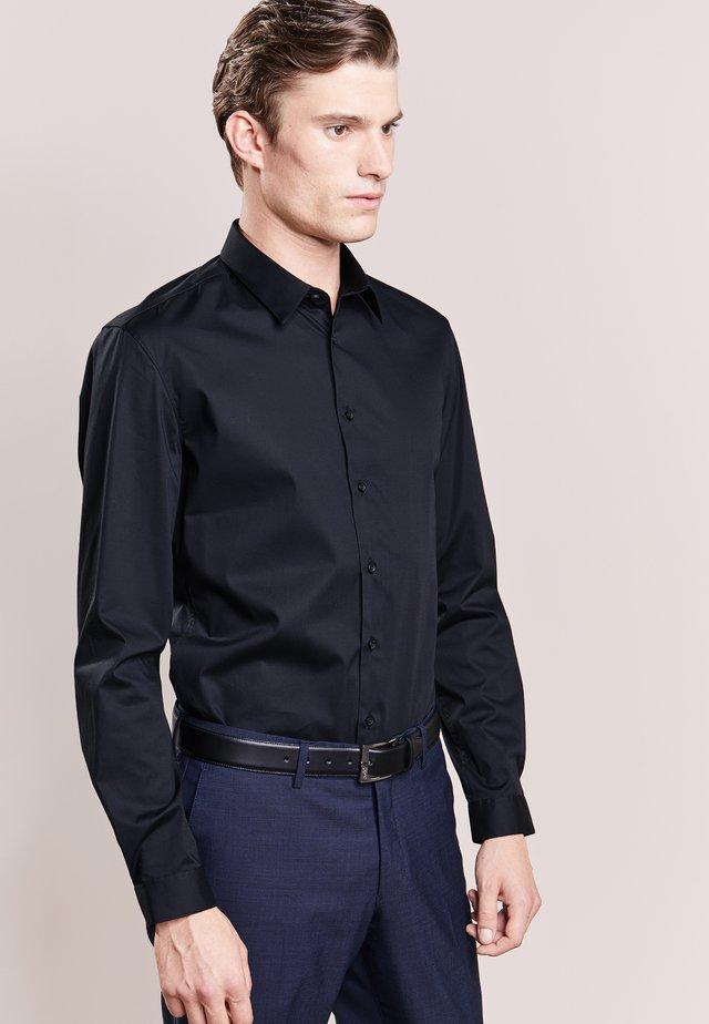 MARIS - Koszula biznesowa - black