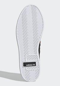 adidas Originals - BRYONY  - Matalavartiset tennarit - gold - 4