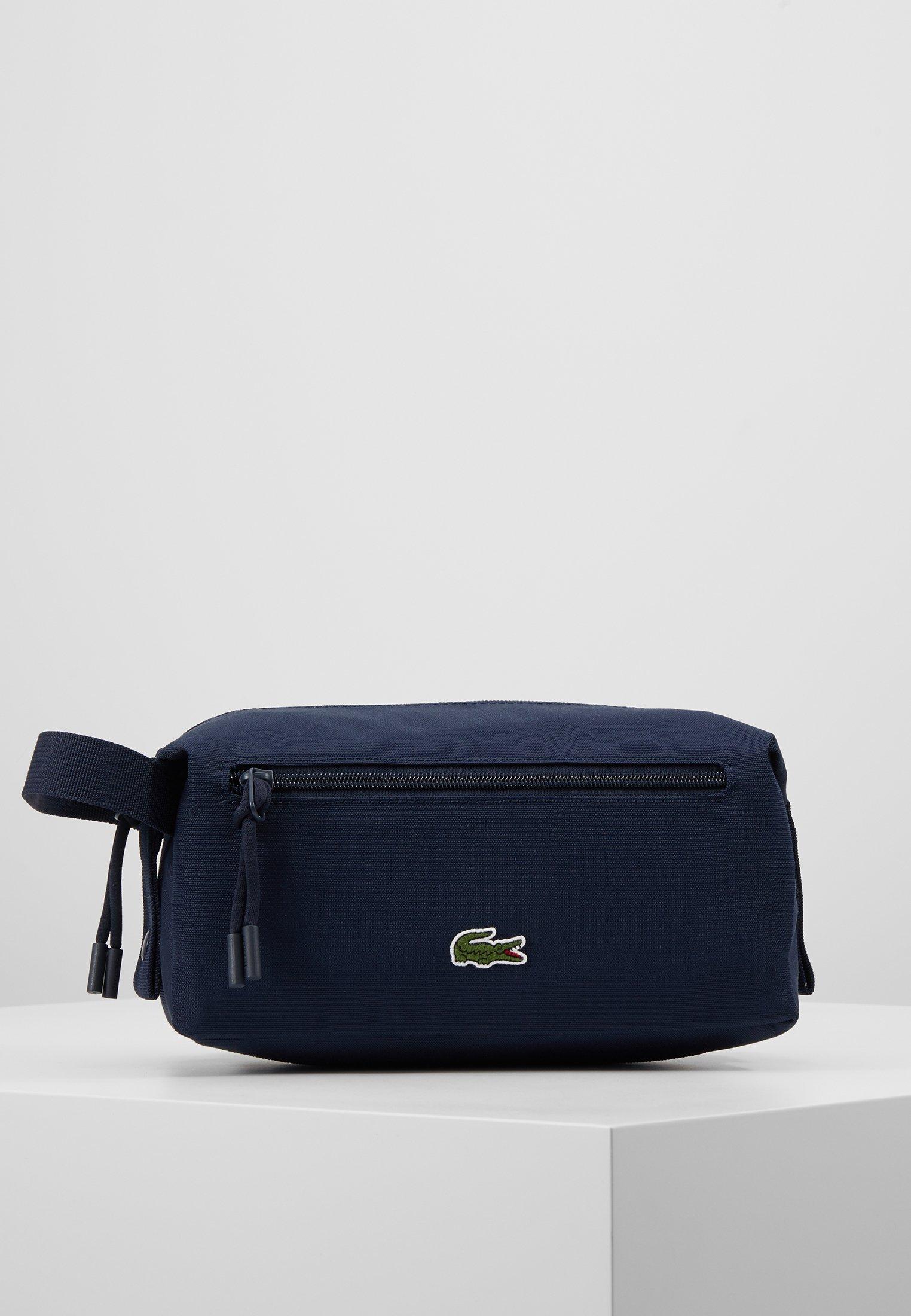 Men NEOCROC - Wash bag