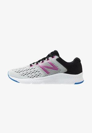 DRIFT - Zapatillas de running neutras - grey