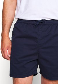 Another Influence - Shorts - navy - 3