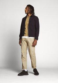 Dickies - EDWARDSPORT - Cargo trousers - khaki - 1