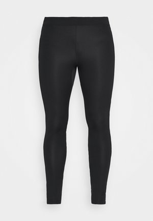 IGNIGHT COLDGEAR - Tights - black
