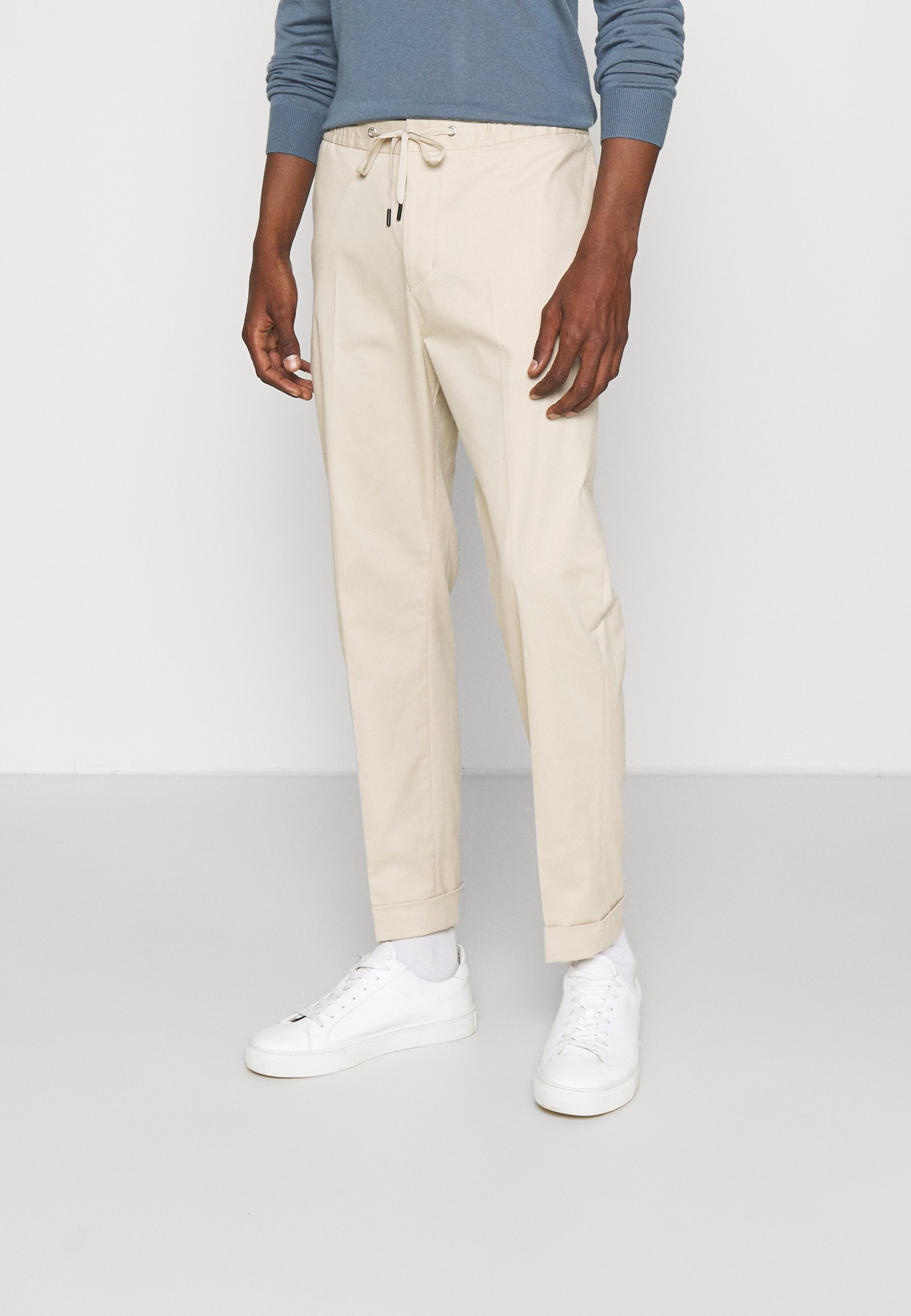 Uomo TRAVIN - Pantaloni