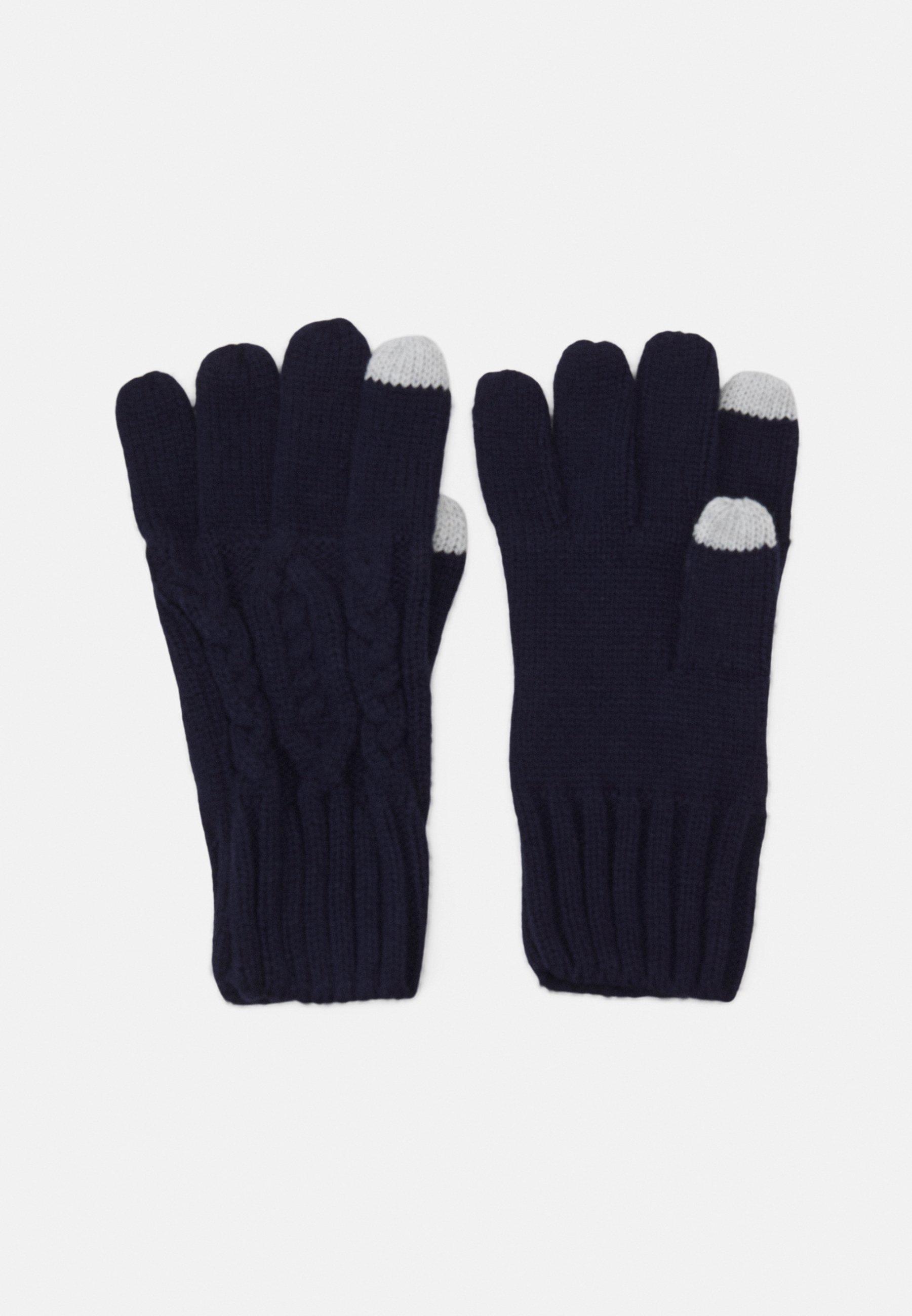 Kinder V-CABLE GLOVE UNISEX - Fingerhandschuh