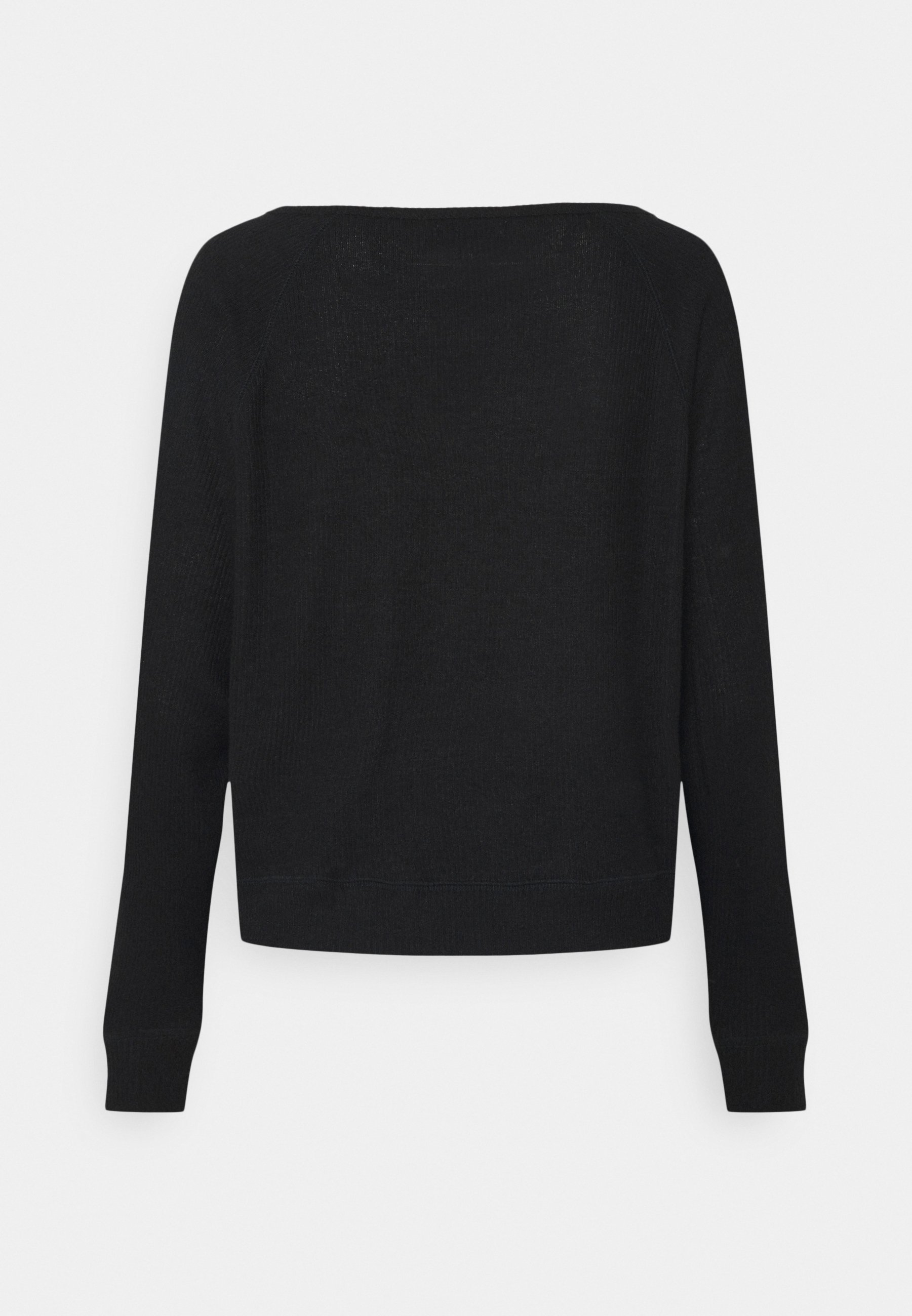 Women SNIT - Pyjama top