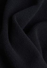 Esprit Collection - Polo - black - 5