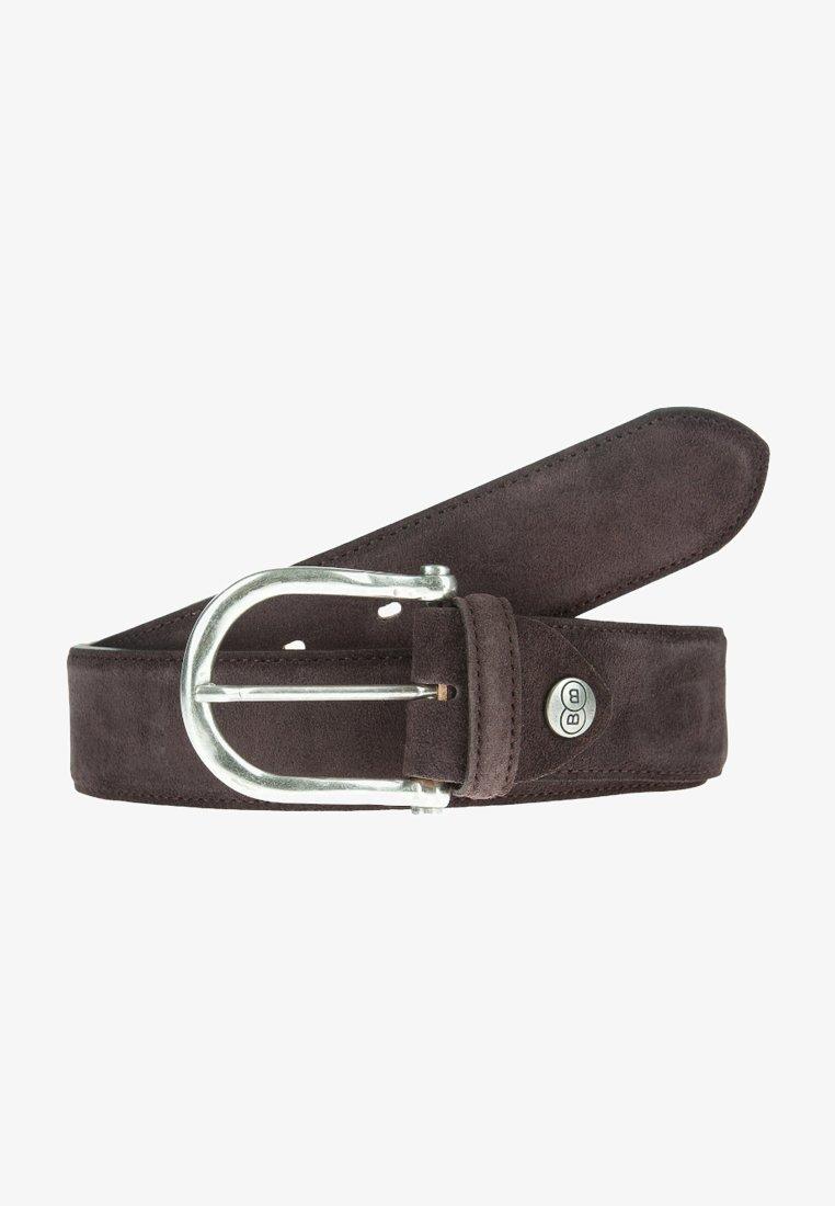Buckles & Belts - Riem - moro
