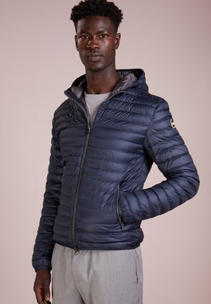 MENS JACKET - Daunenjacke - 68